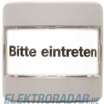 Berker Info-Lichtsignalauf.ws/gl 134502