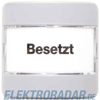 Berker Info-Lichtsignalauf.pws/gl 134509