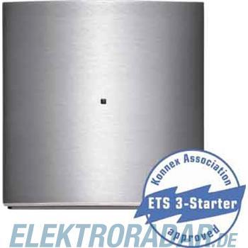 Berker Tastsensor 1fach Standard 75161093