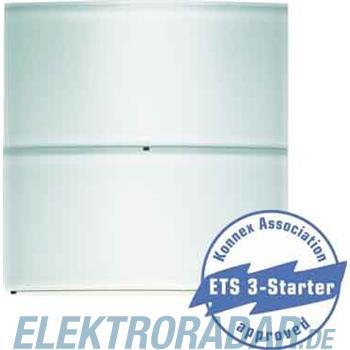 Berker Tastsensor 2fach Standard 75162091