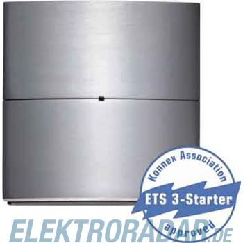 Berker Tastsensor 2fach Standard 75162093