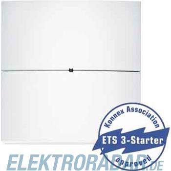 Berker Tastsensor 2fach Standard 75162099