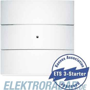 Berker Tastsensor 3fach Standard 75163099