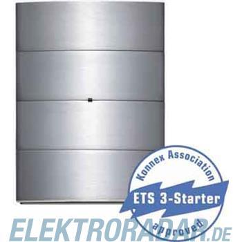 Berker Tastsensor 4fach Standard 75164093