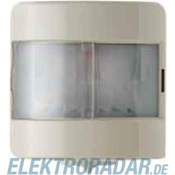 Berker Wächtersensor 180 Komfort 75261512