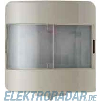 Berker Wächtersensor 180 Komfort 75261612