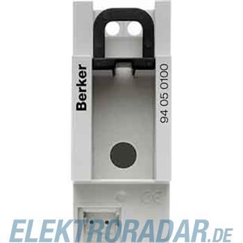 Berker Funk-Empfänger REG 94050100