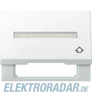 Berker Zwischenring pws 11547109