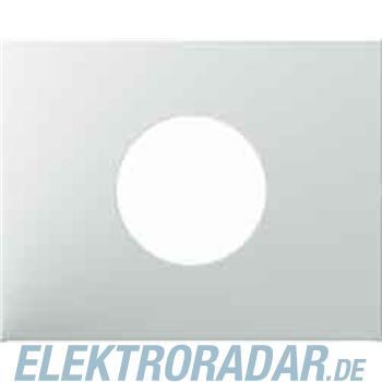 Berker Zentralstück pws 11657009