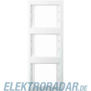 Berker Rahmen 3f. pws 13337009