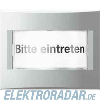 Berker Info-Lichtsignalaufsatz 13457009