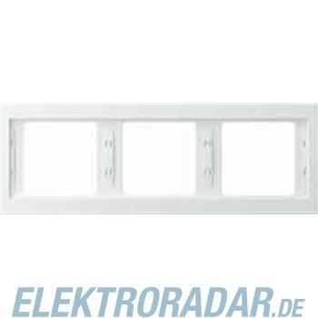 Berker Rahmen 3f. pws 13737009