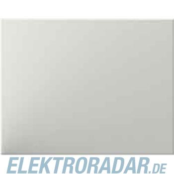 Berker Wippe ws/gl 14057002