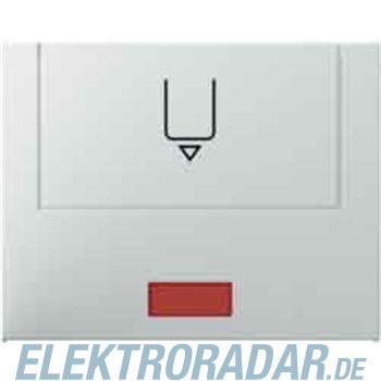 Berker Hotelcard-Schalteraufsatz 16417109