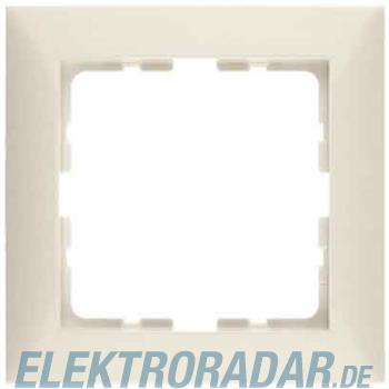 Berker Rahmen 1f. ws/gl 10118982