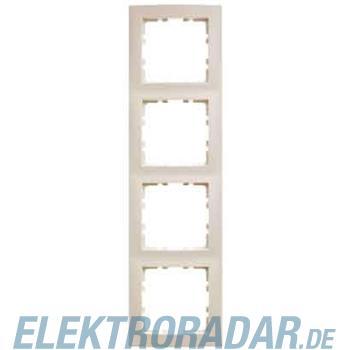 Berker Rahmen 4f. ws/gl 10148982
