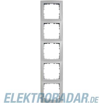 Berker Rahmen 5f. pws/gl 10158989