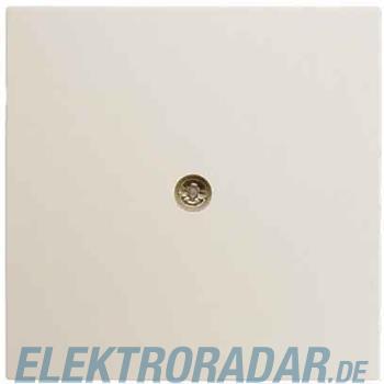 Berker Zentralstück ws/gl 10198982