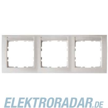 Berker Rahmen 3f.pws/gl 10238919