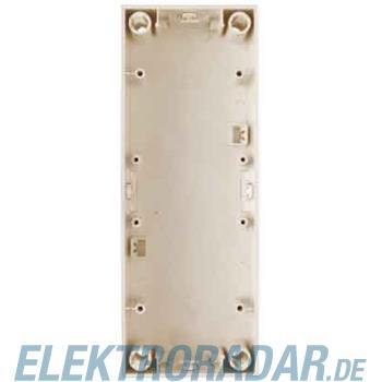 Berker AP-Gehäuse 3f. ws/gl 10438982