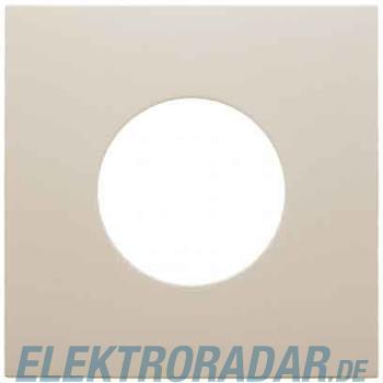 Berker Zentralstück ws/gl 11248982