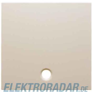 Berker Zentralstück ws/gl 11468982