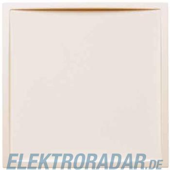 Berker Zentralstück ws/gl 12048982