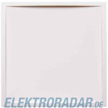 Berker Zentralstück 12048989