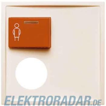 Berker Zentralstück ws/gl 12178982