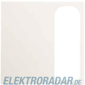Berker Zentralstück ws/gl 12888922