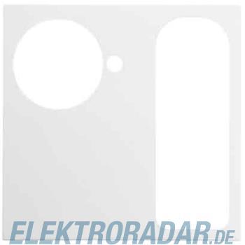 Berker Zentralstück 12888939