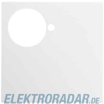 Berker Zentralstück 12888989
