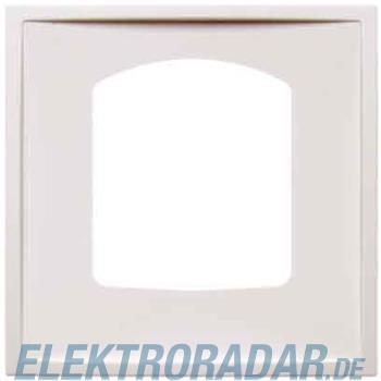 Berker Zentralstück pws/gl 13058989