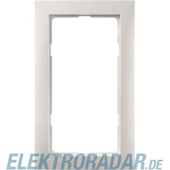 Berker Rahmen pws/gl 13098989