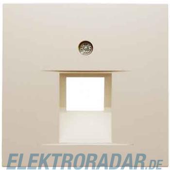 Berker Zentralstück ws/gl 14078982