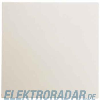 Berker Wippe ws/gl 16208982