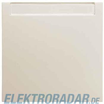 Berker Wippe ws/gl 16268982