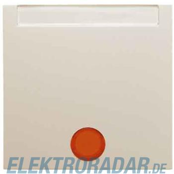 Berker Wippe ws/gl 16288982