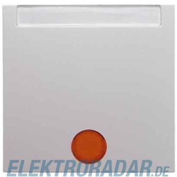 Berker Wippe 16288989