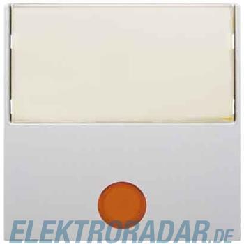 Berker Wippe 16968989