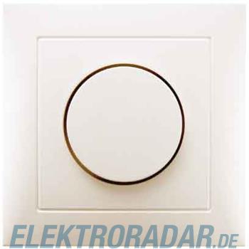 Berker Drehdimmer ws/gl 28198982
