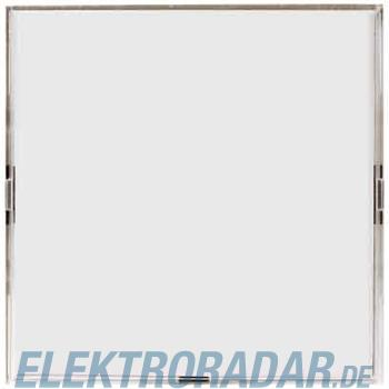 Berker Tastsensor 1f. 75161380