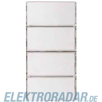 Berker Tastsensor 4f. Komfort 75164780