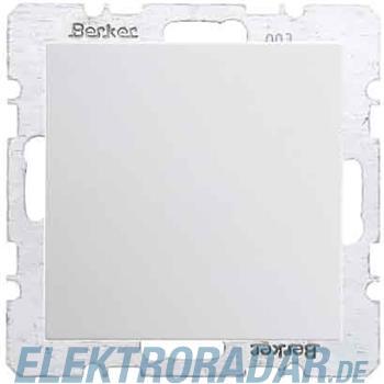 Berker Objekt-RT-Regler 75441259