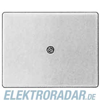 Berker Zentralstück ws/gl 10050002