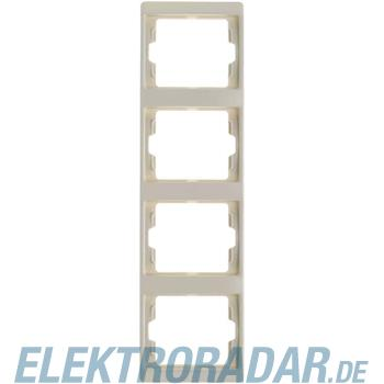 Berker Rahmen 4f.ws/gl 13430002