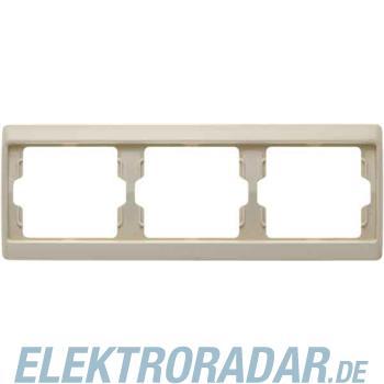 Berker Rahmen 3f.ws/gl 13730002