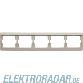 Berker Rahmen 5f.ws/gl 13930002