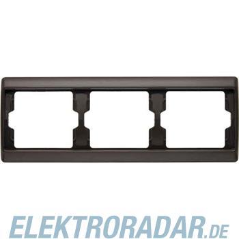 Berker Rahmen 3f.br 13730001