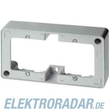 Berker Rahmen 2f.pws/gl 10300069